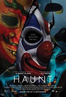 [Resim: haunt_poster.jpg]