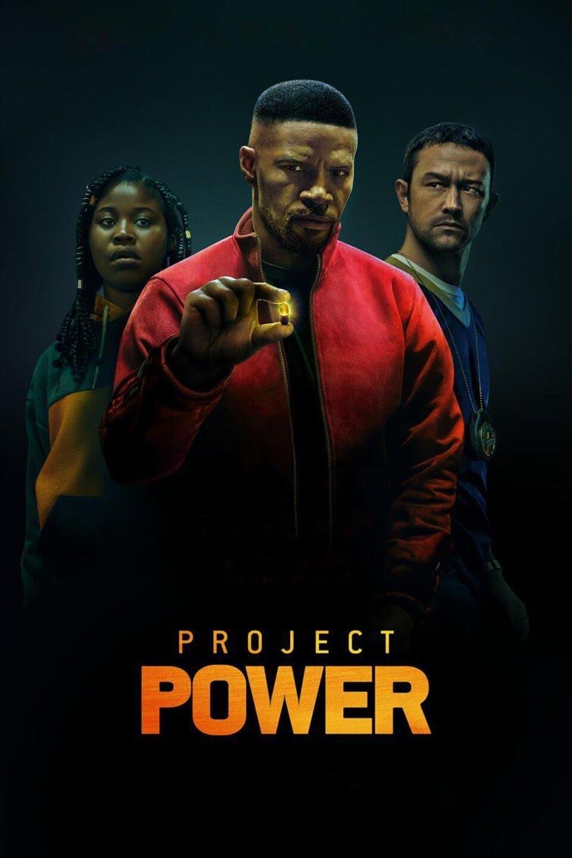 [Resim: projectpower.jpg]