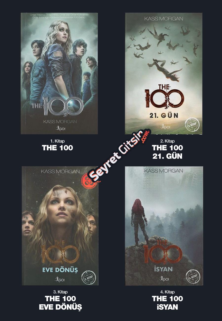 [Resim: the100kassmorgen.png]